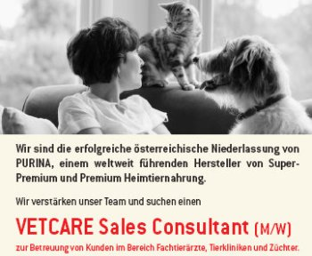 New Home Sales Consultantjobs